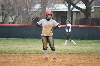 37th SXU Softball vs St. Francis (Ill.) 4/13/14 Photo