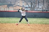 40th SXU Softball vs St. Francis (Ill.) 4/13/14 Photo