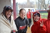 43rd SXU Softball vs St. Francis (Ill.) 4/13/14 Photo