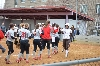 50th SXU Softball vs St. Francis (Ill.) 4/13/14 Photo