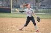 1st SXU Softball vs St. Francis (Ill.) 4/13/14 Photo