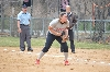 5th SXU Softball vs St. Francis (Ill.) 4/13/14 Photo