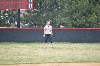 8th SXU Softball vs St. Francis (Ill.) 4/13/14 Photo