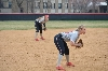 9th SXU Softball vs St. Francis (Ill.) 4/13/14 Photo