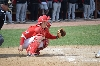 4th SXU Baseball vs Holy Cross (Ind.) 4/16/14 Photo