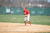 6th SXU Baseball vs Holy Cross (Ind.) 4/16/14 Photo