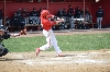 11th SXU Baseball vs Holy Cross (Ind.) 4/16/14 Photo