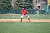 14th SXU Baseball vs Holy Cross (Ind.) 4/16/14 Photo