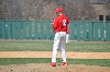 16th SXU Baseball vs Holy Cross (Ind.) 4/16/14 Photo