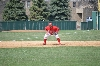 17th SXU Baseball vs Holy Cross (Ind.) 4/16/14 Photo