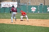 20th SXU Baseball vs Holy Cross (Ind.) 4/16/14 Photo