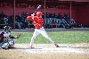 22nd SXU Baseball vs Holy Cross (Ind.) 4/16/14 Photo