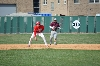 27th SXU Baseball vs Holy Cross (Ind.) 4/16/14 Photo
