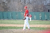 34th SXU Baseball vs Holy Cross (Ind.) 4/16/14 Photo