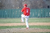 37th SXU Baseball vs Holy Cross (Ind.) 4/16/14 Photo
