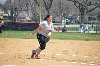 3rd SXU Softball 'Senior Day' vs Grand View (Iowa) 4/19/14 Photo