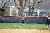 7th SXU Softball 'Senior Day' vs Grand View (Iowa) 4/19/14 Photo