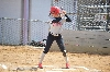8th SXU Softball 'Senior Day' vs Grand View (Iowa) 4/19/14 Photo