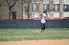 11th SXU Softball 'Senior Day' vs Grand View (Iowa) 4/19/14 Photo