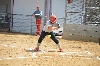 13th SXU Softball 'Senior Day' vs Grand View (Iowa) 4/19/14 Photo