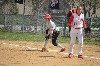 15th SXU Softball 'Senior Day' vs Grand View (Iowa) 4/19/14 Photo