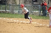 16th SXU Softball 'Senior Day' vs Grand View (Iowa) 4/19/14 Photo