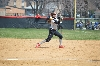 19th SXU Softball 'Senior Day' vs Grand View (Iowa) 4/19/14 Photo