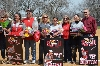 32nd SXU Softball 'Senior Day' vs Grand View (Iowa) 4/19/14 Photo