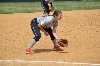34th SXU Softball 'Senior Day' vs Grand View (Iowa) 4/19/14 Photo