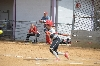 36th SXU Softball 'Senior Day' vs Grand View (Iowa) 4/19/14 Photo