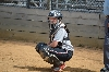 37th SXU Softball 'Senior Day' vs Grand View (Iowa) 4/19/14 Photo