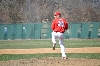 1st SXU Baseball vs Cardinal Stritch (Ill.) 4/19/2014 Photo
