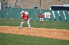 6th SXU Baseball vs Cardinal Stritch (Ill.) 4/19/2014 Photo