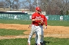 8th SXU Baseball vs Cardinal Stritch (Ill.) 4/19/2014 Photo