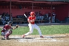 11th SXU Baseball vs Cardinal Stritch (Ill.) 4/19/2014 Photo