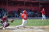 15th SXU Baseball vs Cardinal Stritch (Ill.) 4/19/2014 Photo
