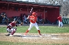 16th SXU Baseball vs Cardinal Stritch (Ill.) 4/19/2014 Photo