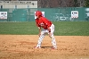 17th SXU Baseball vs Cardinal Stritch (Ill.) 4/19/2014 Photo