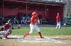 18th SXU Baseball vs Cardinal Stritch (Ill.) 4/19/2014 Photo