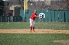 19th SXU Baseball vs Cardinal Stritch (Ill.) 4/19/2014 Photo