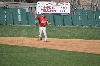 20th SXU Baseball vs Cardinal Stritch (Ill.) 4/19/2014 Photo
