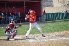 22nd SXU Baseball vs Cardinal Stritch (Ill.) 4/19/2014 Photo