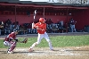 24th SXU Baseball vs Cardinal Stritch (Ill.) 4/19/2014 Photo