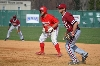 26th SXU Baseball vs Cardinal Stritch (Ill.) 4/19/2014 Photo
