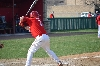 27th SXU Baseball vs Cardinal Stritch (Ill.) 4/19/2014 Photo