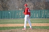 29th SXU Baseball vs Cardinal Stritch (Ill.) 4/19/2014 Photo