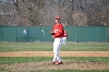 30th SXU Baseball vs Cardinal Stritch (Ill.) 4/19/2014 Photo