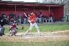 32nd SXU Baseball vs Cardinal Stritch (Ill.) 4/19/2014 Photo
