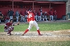 34th SXU Baseball vs Cardinal Stritch (Ill.) 4/19/2014 Photo