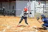 1st SXU Softball vs Judson (Ill.) 4/22/14 Photo